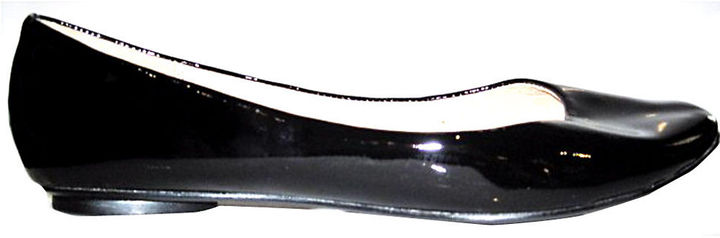 KENNETH COLE REACTION Slip On By Ballet Flats