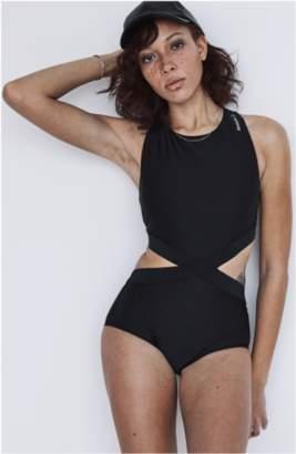 Reebok Cardio Bodysuit - Women's