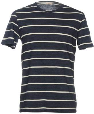 Altea T-shirts - Item 12163866HN