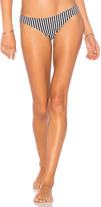 Boys + Arrows Clairee Bikini Bottom