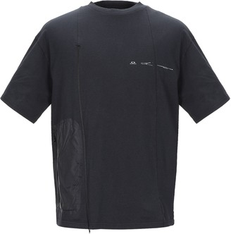 Oakley T-shirts - Item 12374229NH