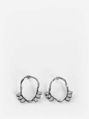 Voodoo Jewels Earrings