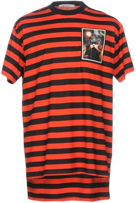Givenchy T-shirts - Item 12163125TE
