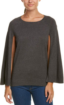 Trina Turk Fern Dell Sweater