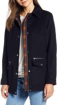Pendleton Missoula Field Coat