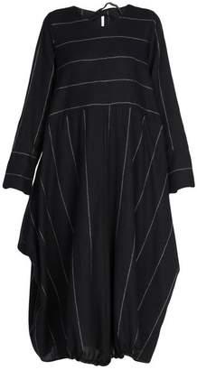 Corinna Caon 3/4 length dress