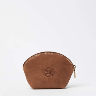 Roots Small Euro Pouch Tribe