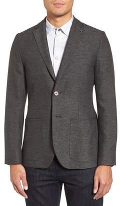 Ted Baker Port Slim Fit Jacket