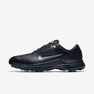 Nike TW71 Men's Golf Shoe