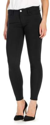 Paige 'Verdugo' Ponte Ankle Pants