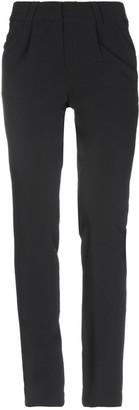 Michel Klein Casual pants - Item 13226800BX
