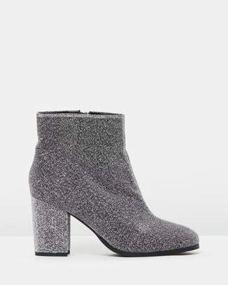 Spurr ICONIC EXCLUSIVE - Debby Ankle Boots