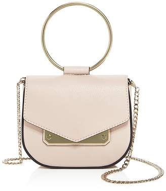 Nasty Gal Ring Leader Crossbody $78 thestylecure.com