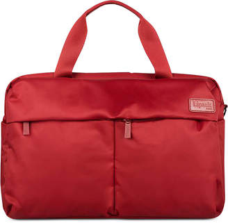 Lipault City Plume 24-Hour Bag