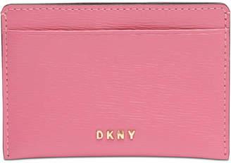 DKNY Bryant Card Holder