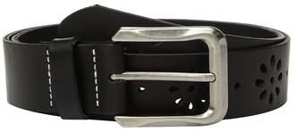 Bed Stu Miranda Women's Belts