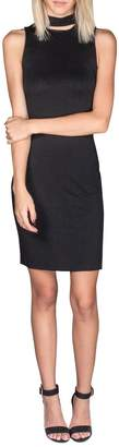 Clayton Jenna Dress