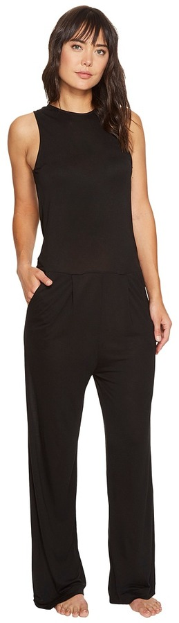 DKNY DKNY - Fashion Jumpsuit Women's Jumpsuit & Rompers One Piece