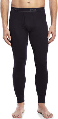 2xist Essential Thermal Pants