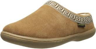 Old Friend Women's Emma Moccasin