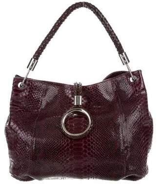 65fc14f43410 Michael Kors Skorpio Bags - ShopStyle