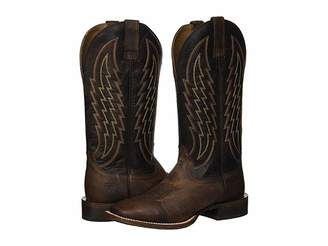 Ariat Circuit Stride