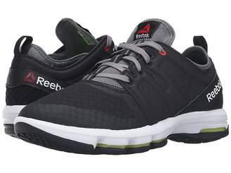 Reebok DMX Flex Optimum Men's Walking Shoes