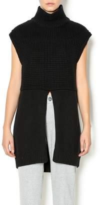Line Alexander Sweater Vest