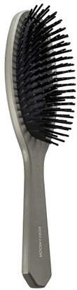 Koh-I-Noor Koh I Noor Alluminio Hair Brush