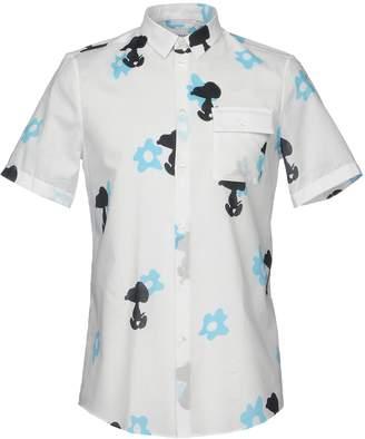 Iceberg Shirts