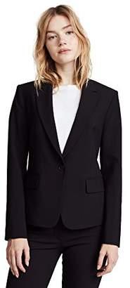 Theory Women's Custom Gabe Edition Suit Jacket
