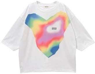 Zucca (ズッカ) - ZUCCa / (R)サーモグラフィT / Tシャツ