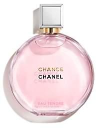 Chanel CHANCE EAU TENDRE Eau de Parfum Spray