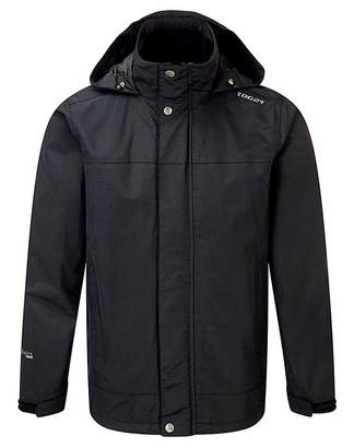 Tog24 Quasar Mens Milatex Jacket