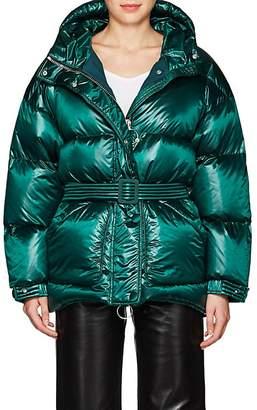 IENKI IENKI Women's Oversized Down Puffer Coat