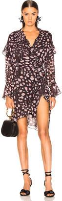 IRO Linger Dress