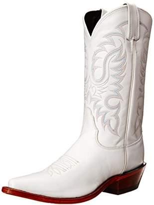 Nocona Boots Women's Boot
