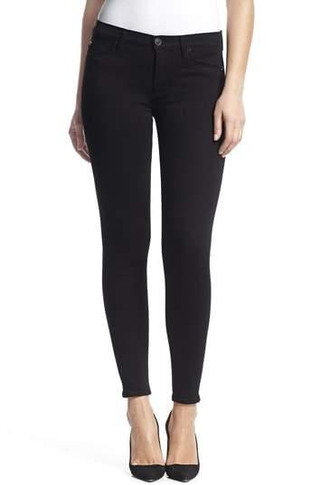 Hudson Jeans Nico Supermodel Super Skinny Jeans