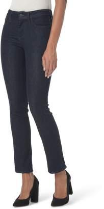 NYDJ Sheri High Waist Slim Jeans