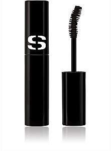 Sisley Paris SISLEY-PARIS Women's SO CURL MASCARA - 1 Deep Black