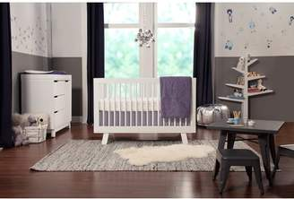 Babyletto Hudson 3-in-1 Convertible 3 Piece Crib Set