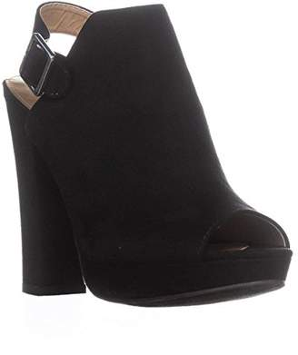 Report Women's Libbie Platform Dress Sandal