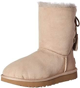 cdfc6d4869c6 UGG Women s Kristabelle Winter Boot