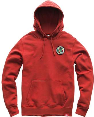 The North Face Bottle Source Pullover Hoodie - Men's