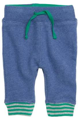 Boden Mini Essential Jersey Sweatpants