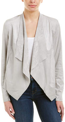 KUT from the Kloth Tayanita Jacket