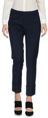 Strenesse 3/4-length trousers