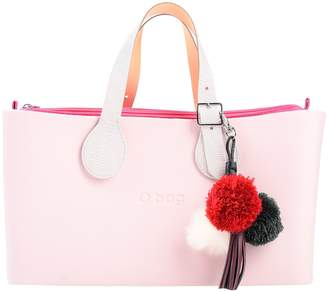 O BAG by FULLSPOT Handbags - Item 45476795CB