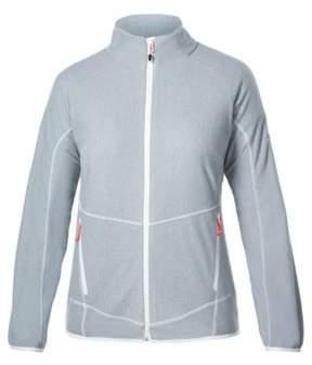 Berghaus Ladies Spectrum Micro 2.0 Full Zip Fleece Jacket 12