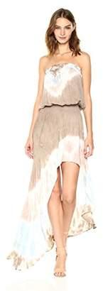 Young Fabulous & Broke Women's Kylie Dress